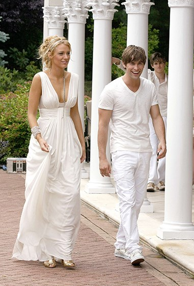 8.Matching outfits with your man is nothing to be ashamed of