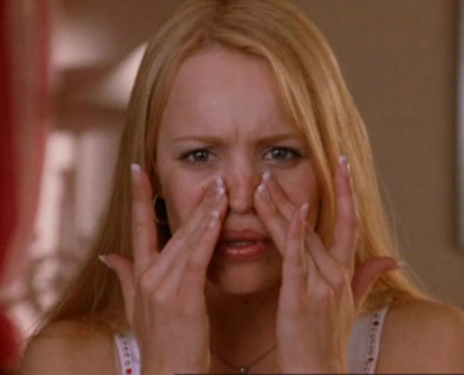 20 beauty myths you always believed but are actually BS