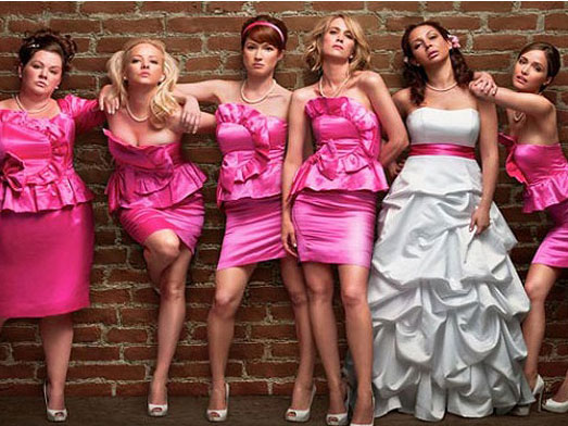 7 movies all brides need to watch before their big day