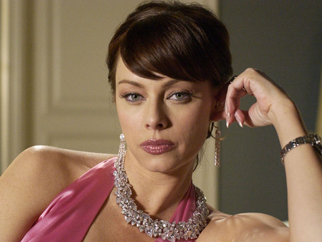 14 TV b*tches who are stone cold and fabulous