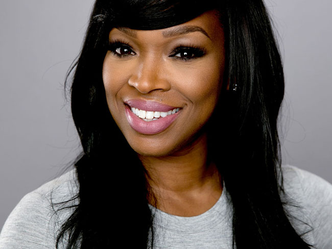 """Dash Dolls"" star and Kardashian bestie Malika Haqq arrested for DUI following freeway car crash"