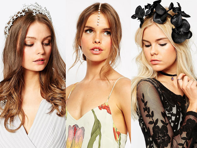 20 head pieces you'll actually WANT to wear to the races
