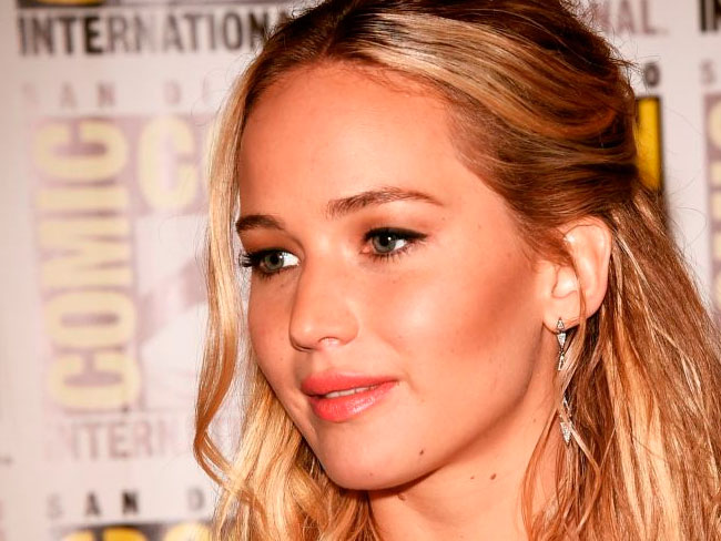 You HAVE to read Jennifer Lawrence's kickass essay about the gender pay gap