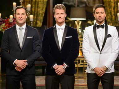 The Bachelorette conspiracy theories that COULD signal who stays