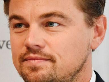 ALERT: There's a Swedish Leonardo DiCaprio lookalike