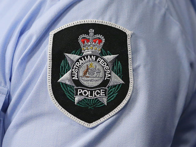 Investigation says police officers in Victoria sexually preyed on victims of domestic violence