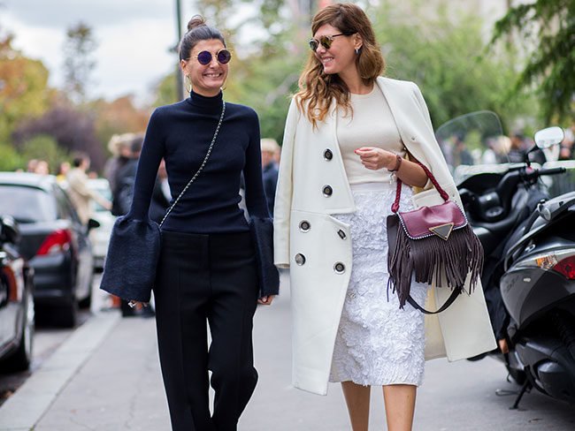 30 Things you NEED to toss from your wardrobe before you're 30