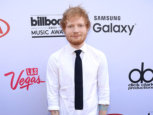Two women killed in car crash in Brisbane after meeting Ed Sheeran