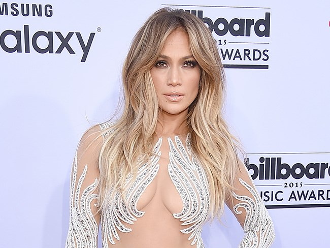 Jennifer Lopez has revealed her crazy-strict health regime