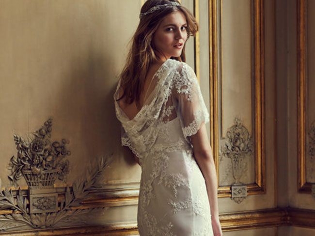 See the BHLDN x Marchesa wedding dress collaboration right here