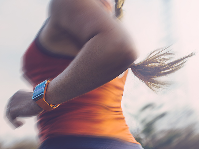 6 fitness trends that are going to be BIG in 2016