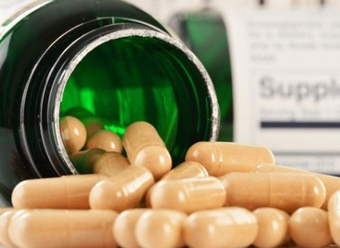 Can calcium tablets help you lose weight image 7