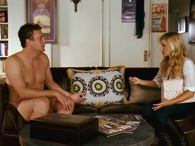 14 things I wish I'd known about guys bodies when I was younger
