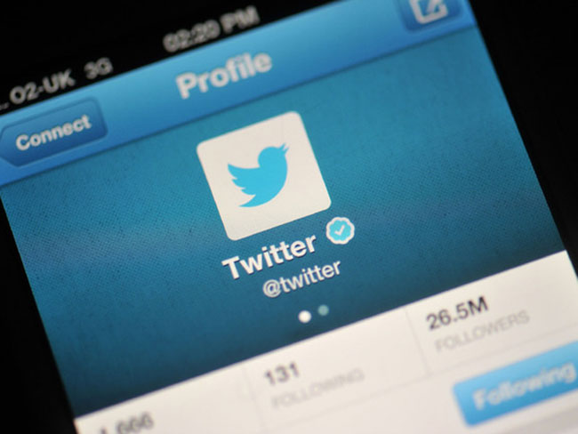 Why everyone is freaking out about the huge change coming to Twitter