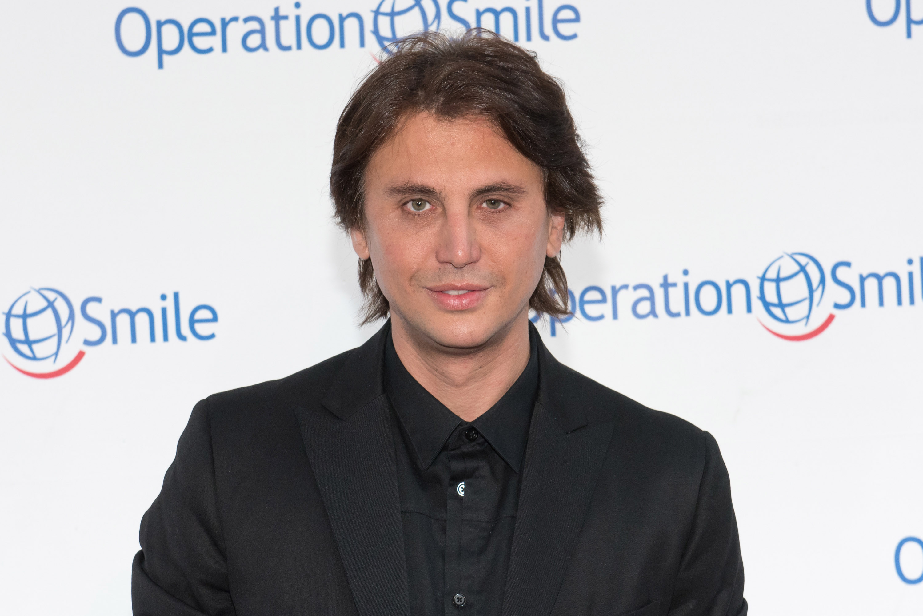 Five things you could learn at Jonathan Cheban's school