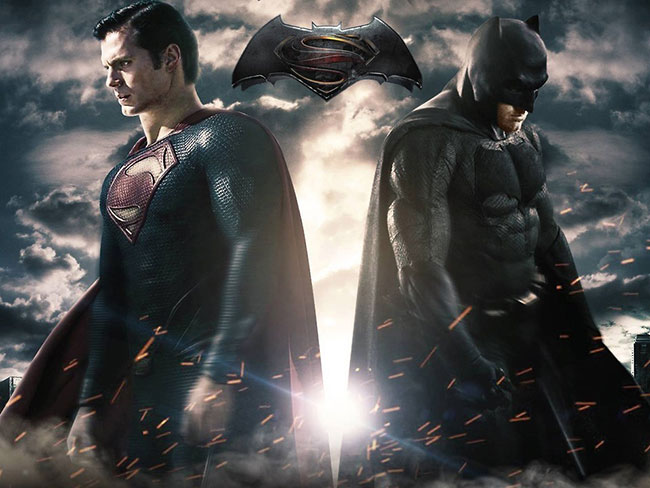 Here's the final, EPIC trailer for Batman v Superman: Dawn of Justice