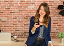 Win a Creative Scholarship and be the next intern at Cosmo