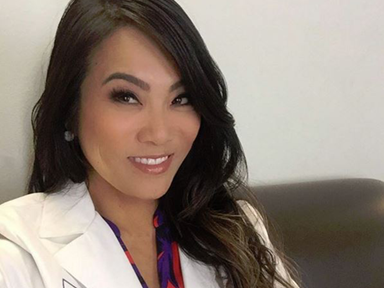 The amount of money Dr Pimple Popper makes from her videos is INSANE