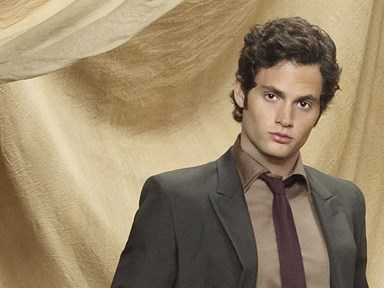 28 reasons Gossip Girl's Dan Humphrey is the goddamn worst