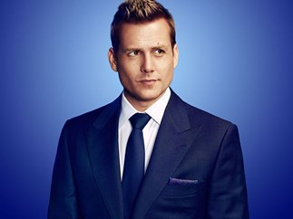 10 Harvey Specter quotes to help you kick some serious ass