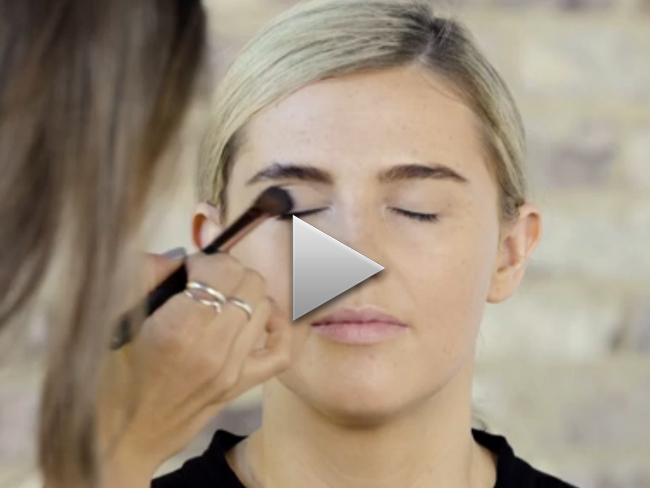How-to: Flawless everyday makeup
