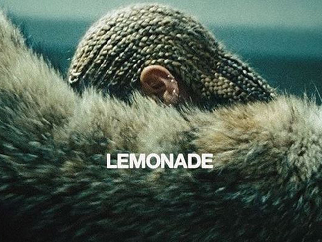 9 best hair moments from Beyoncé's Lemonade