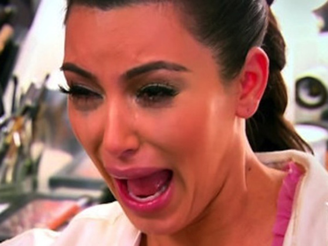 16 real AF struggles of people who cry at everything
