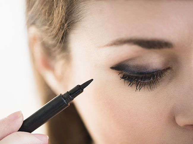 Flawless makeup tricks that fix anything