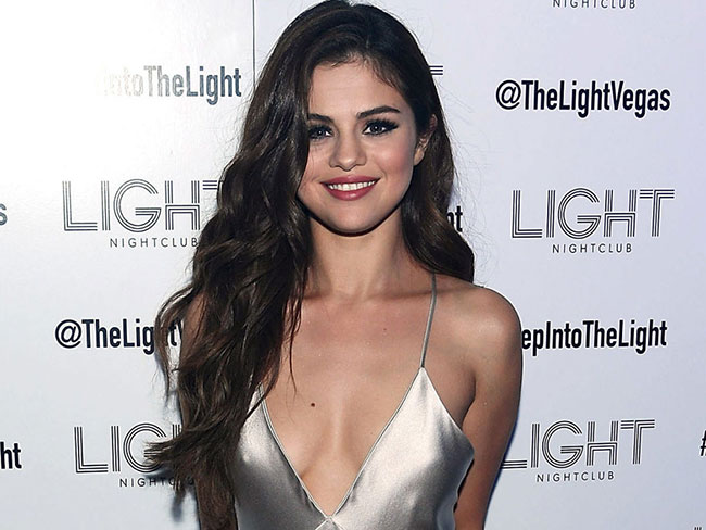 9 things Selena Gomez did to get the body she has now