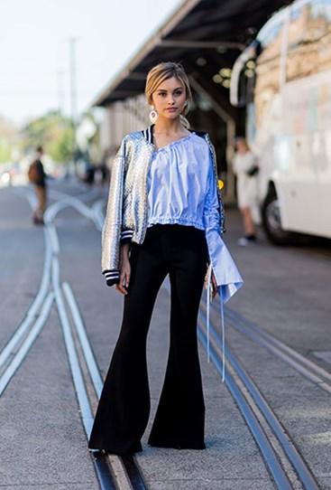1.jpg?Image=%2fs3%2fdigital cougar assets%2fCosmo%2f2016%2f05%2f18%2f78781%2f1 - Лучшие street-style образы Недели моды в Австралии.