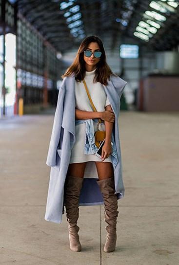 6.jpg?Image=%2fs3%2fdigital cougar assets%2fCosmo%2f2016%2f05%2f18%2f78787%2f6 - Лучшие street-style образы Недели моды в Австралии.