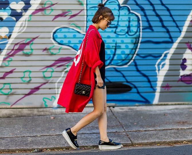7.jpg?Image=%2fs3%2fdigital cougar assets%2fCosmo%2f2016%2f05%2f18%2f78788%2f7 - Лучшие street-style образы Недели моды в Австралии.