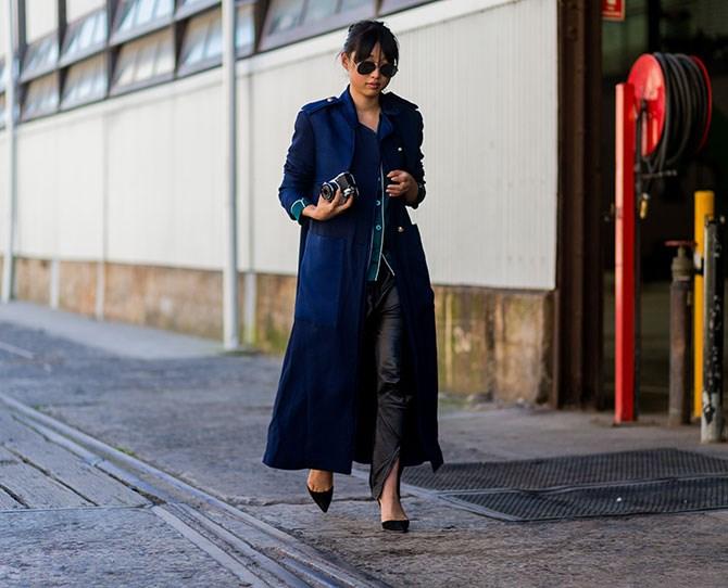 9.jpg?Image=%2fs3%2fdigital cougar assets%2fCosmo%2f2016%2f05%2f18%2f78790%2f9 - Лучшие street-style образы Недели моды в Австралии.