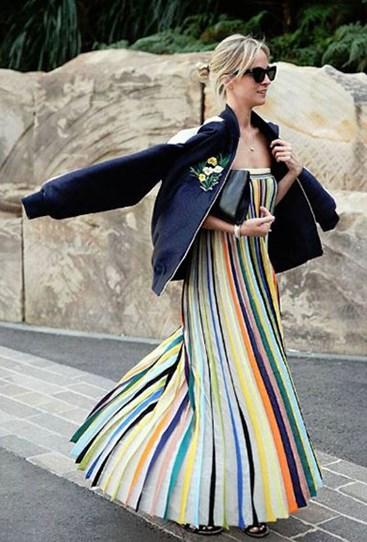 16.jpg?Image=%2fs3%2fdigital cougar assets%2fCosmo%2f2016%2f05%2f18%2f78797%2f16 - Лучшие street-style образы Недели моды в Австралии.