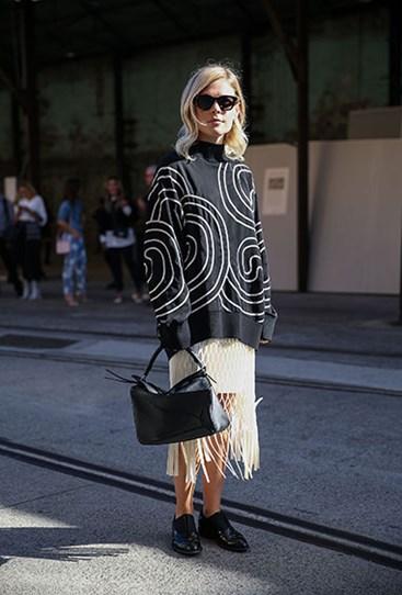 20.jpg?Image=%2fs3%2fdigital cougar assets%2fCosmo%2f2016%2f05%2f18%2f78801%2f20 - Лучшие street-style образы Недели моды в Австралии.