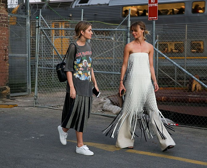21.jpg?Image=%2fs3%2fdigital cougar assets%2fCosmo%2f2016%2f05%2f18%2f78802%2f21 - Лучшие street-style образы Недели моды в Австралии.