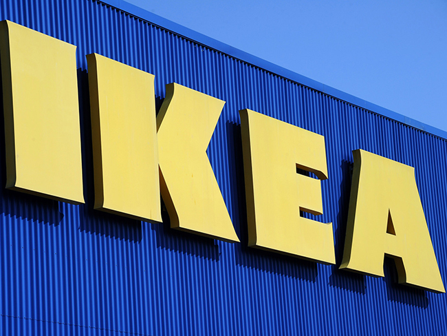 Turns out we've been saying 'IKEA' wrong all this time