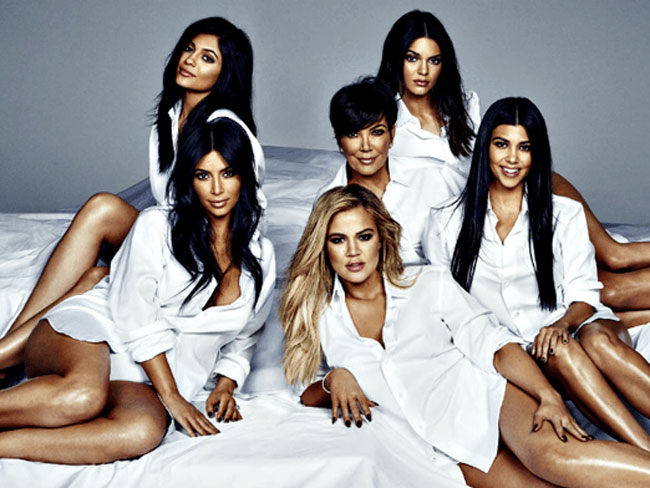 16 Kardashian look-alikes you won't even believe aren't Kardashians