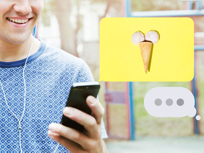 11 guys get real about why they send dick pics