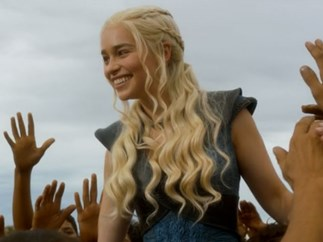 7 career lessons we've learnt from Game of Thrones