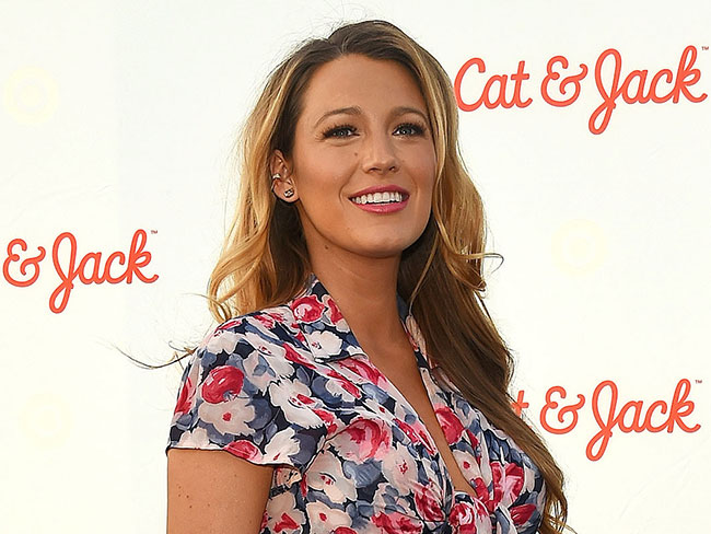 83 of Blake Lively's best ever looks