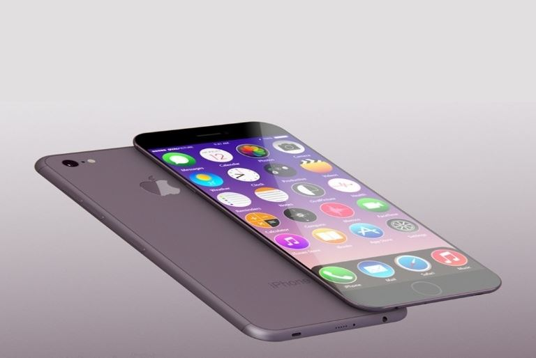 The rumoured iPhone 7 release date is sooner than you think