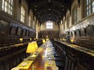 15 Harry Potter destinations you can visit in real life