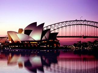 9 things to do in Sydney by the end of winter