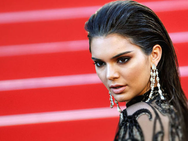 15 photos Kendall Jenner would REALLY hate