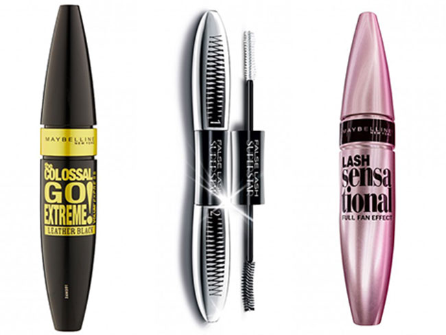 In the market for a new mascara?