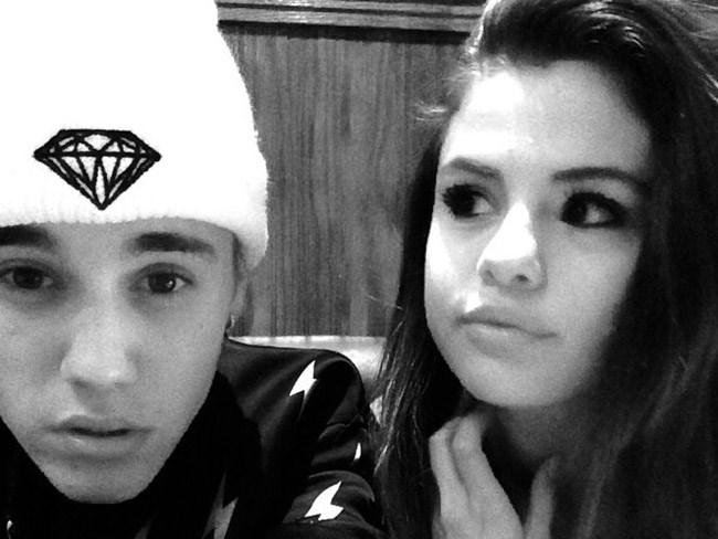 Justin Bieber calls Selena Gomez his 'soulmate'