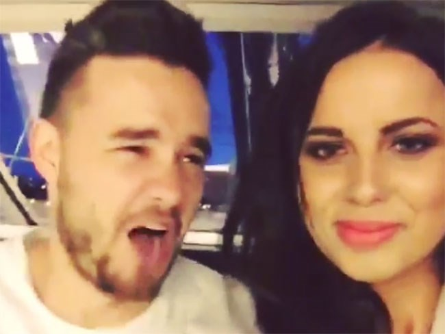 7 times Sophiam totally won us over on social media