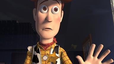 "The Honest Trailer for ""Toy Story"" is almost too honest"