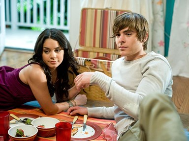 "This ""High School Musical"" fan theory will blow your mind"